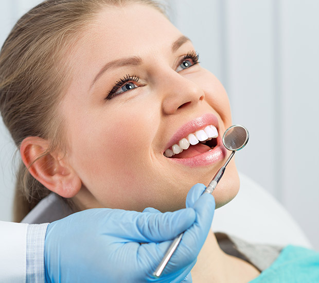 Linden Dental Procedures