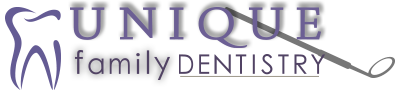 Visit Unique Family Dentistry